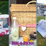 You Could WIN A Scrumptious Picnic For Eight With ...