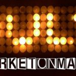 July Night Market @ ...