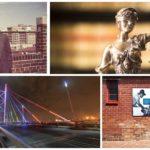 Explore Mandela's Jo...