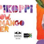 Oppikoppi 23: Me Now, The Mango Picker