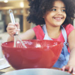 Kids' Cooking Classes In Joburg