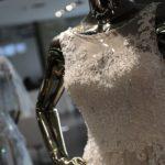 Hire Your Dream Wedding Dress