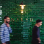Gourmet Food To Go At The New Naked Kitchen & Coff...