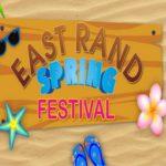 The East Rand Spring Festival