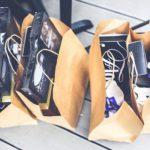 Must-Visit Shops In Melville