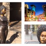 Melrose Arch Kicks off A Two-Month Celebration Of ...