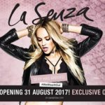 La Senza Sandton City To Launch Brand-New Concept ...