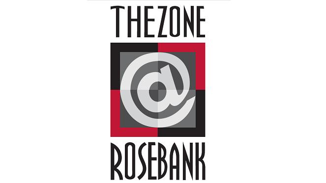 Meet, Eat & Repeat At The Zone @ Rosebank