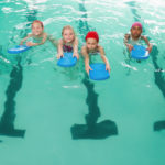 Swimming Schools In Joburg
