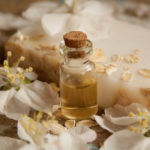 Local And Eco-Friendly Beauty Brands