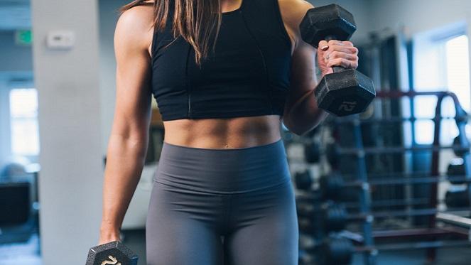 Gym Gear