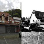 Jozi's Original Roadhouse To Close Down