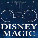 Experience Disney Magic At Mall Of Africa