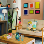 Spruce Up Your Home With Décor From Builders