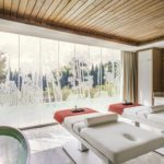 Four Seasons Westcliff Spa Introduces New Night Re...