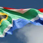 Heritage Tours In Gauteng