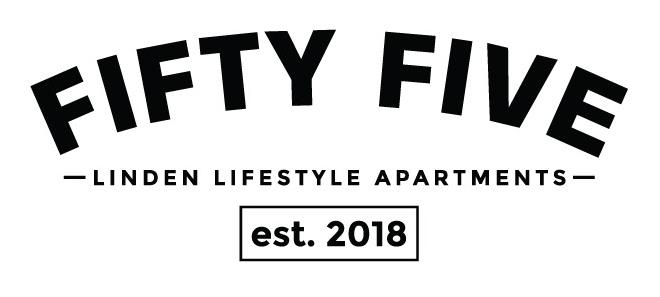 Fifty Five Linden