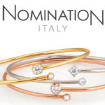 Discover The Bella Brilliant Edition By Nomination