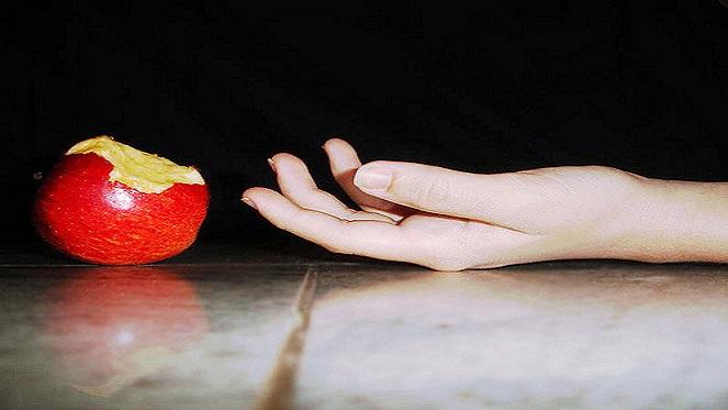 Snow White – The Ballet