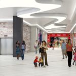 Sandton City Takes Family Fun To The Next Level Wi...