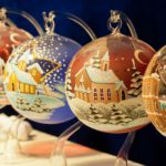 Country Market's Christmas Market 2017