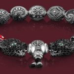 Thomas Sabo Launches The New Varied Collection, To...