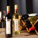 Uncork & Unwind Wine Festival
