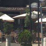 Voodoo Lily Café – A Birdhaven Gem