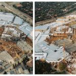 What You Need To Know About The New Fourways Mega ...