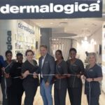 Dermalogica Heads To...