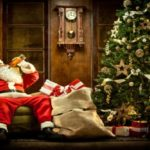 The 12 Pubs Of Xmas