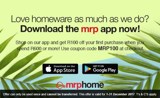 MRPApp