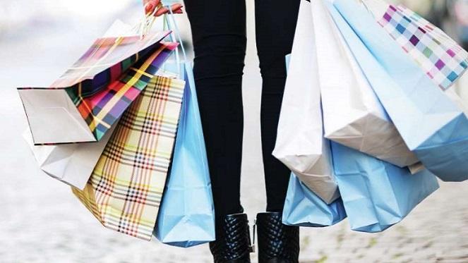 Enjoy Late-Night Shopping At Parkhurst On 4th