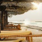 Spend Your December Holidays In Sunny Zanzibar Wit...