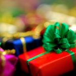Need Gifting Ideas? Here's Our Festive Gift Guide!