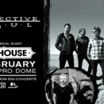 Collective Soul Live