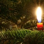 Stonehaven's Carols By Candlelight