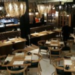 Sushi On Fire – Some Of The Best Sushi In Joburg...