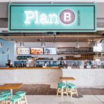 Plan B Dessertery Co...