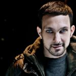 Street Magician Dynamo Tours South Africa In 2018
