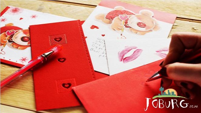 Valentine S Day Gift Ideas For Him Her Joburg
