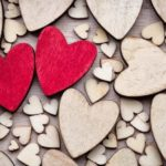 Valentine's Day Events To Look Forward To
