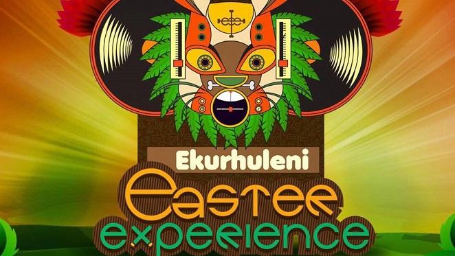 Ekurhuleni  Easter Experience