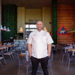 Where Restaurateurs Like To Eat In Joburg