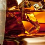 Food and Whiskey Tasting: Emerald Casino