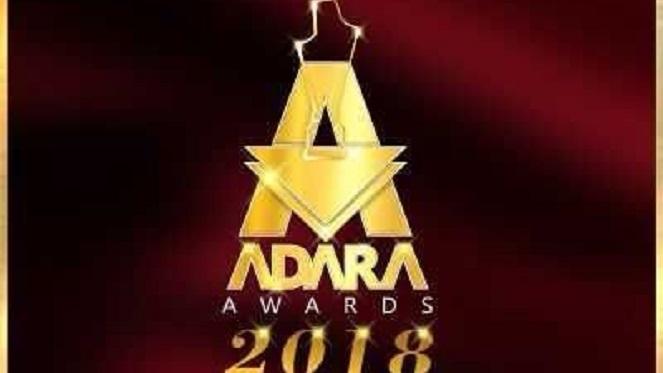 Adara Awards