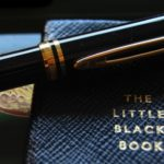 Shelli NT's Little Black Book