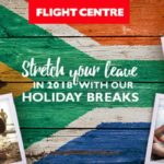Take Advantage Of The Long Weekends With Flight Ce...