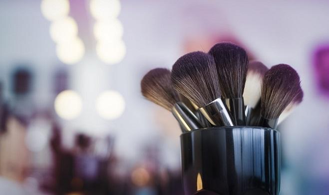 Sorbet Makeup Is Finally Here!