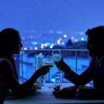 Top Date Spots To Try Out In February 2018